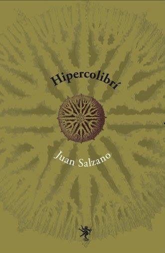 hiepfc